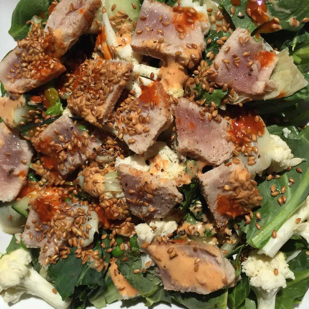 eats 03252015-2