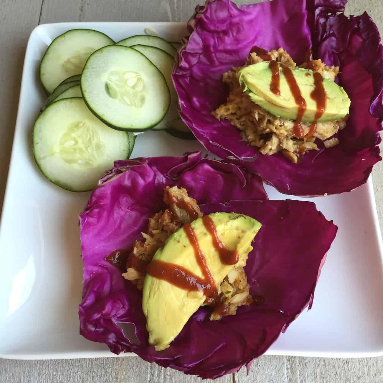 eats 04212015-3