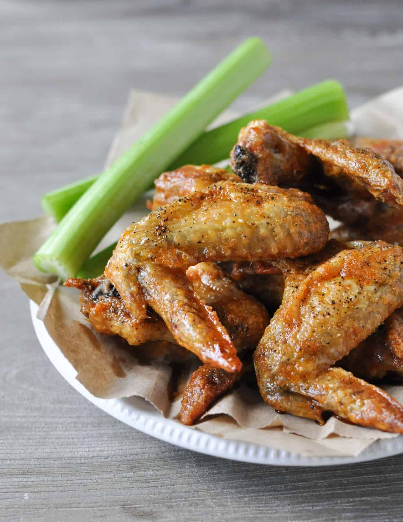 06_FF_Gameday_Wings