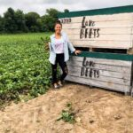 Eat the Gains Travel – Rochester, NY with Love Beets